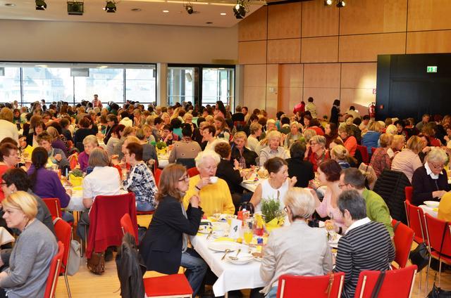 Verein Frauen fr Frauen Hollabrunn Mistelbach Stockerau
