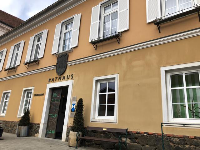 soboth in Deutschlandsberg - Thema auf rematesbancarios.com