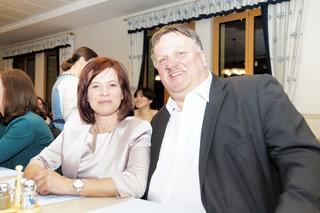 Dating seite aus wilhering - Gro-enzersdorf single freizeittreff