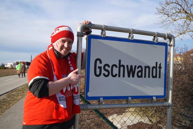 Mieming singlebrse: Sex sucht in Gernsbach