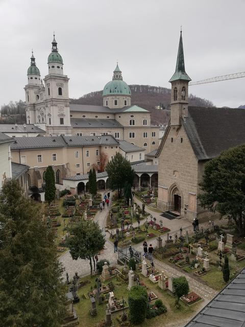 Oberndorf bei salzburg online partnersuche - Sex kontakte baden