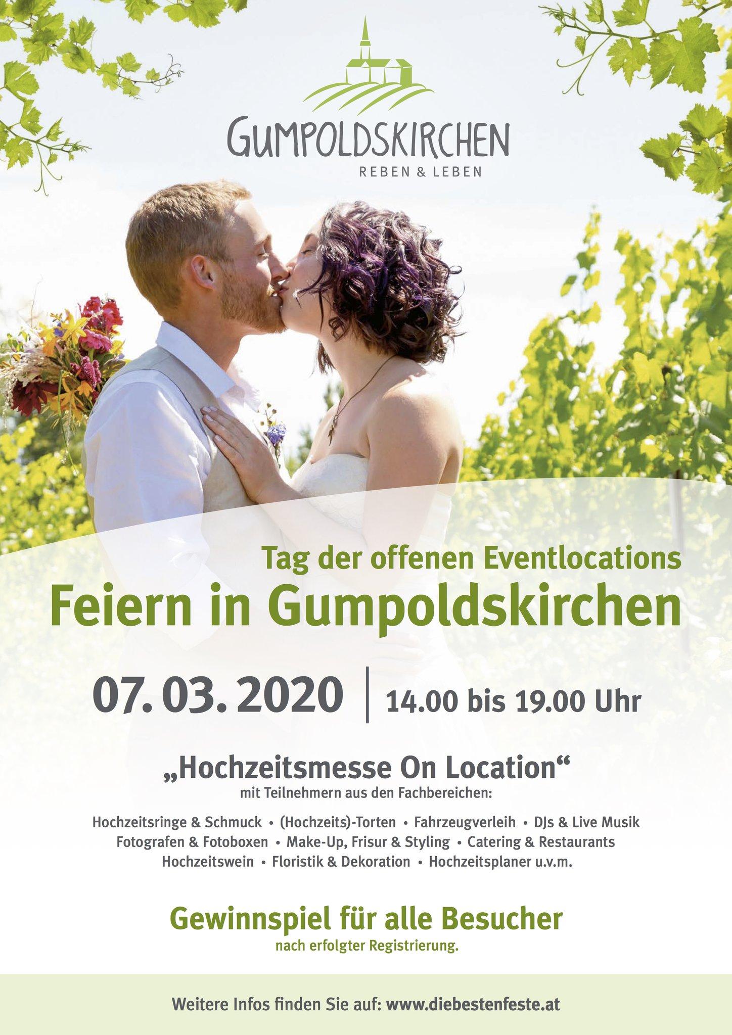 Frau sucht Mann Gumpoldskirchen | Locanto Casual Dating