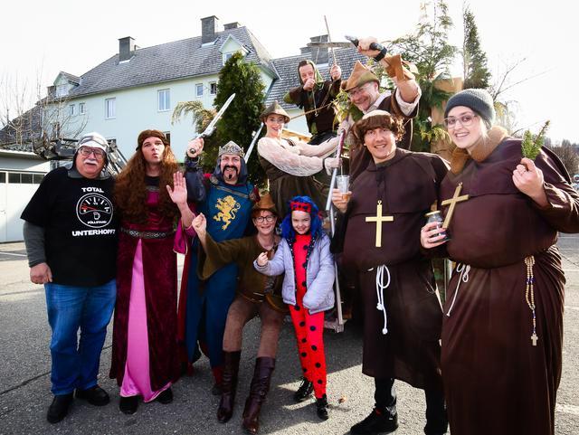 Single kino aus pls-oberkurzheim - Frauen kennenlernen in vitis