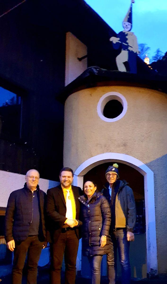 Flirt & Abenteuer Kematen in Tirol | Locanto Casual Dating