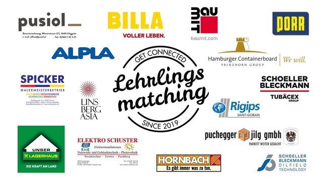 Sexinserat Gloggnitz, Single Frauen sterreich Spielberg Bei
