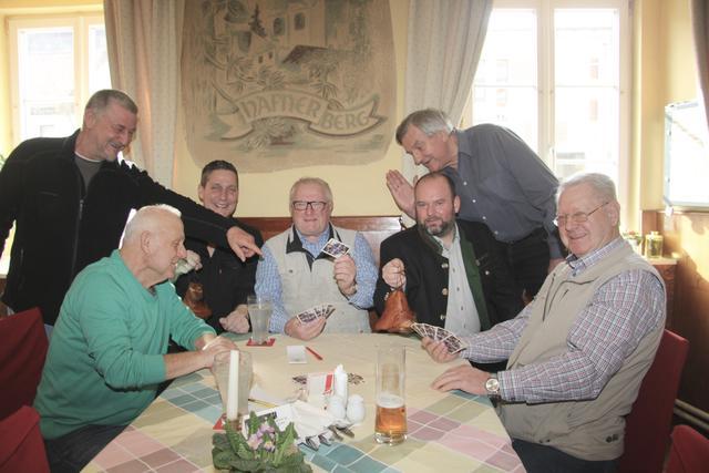 Partnerschaft Rtz - Altenmarkt - Altenmarkt an der Triesting