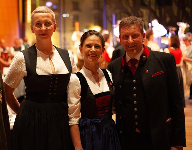 Partnerschaften & Kontakte in Gleisdorf - kostenlose