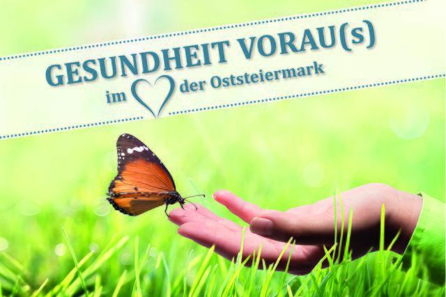 Gemeindenachrichten - Gemeinde Vorau