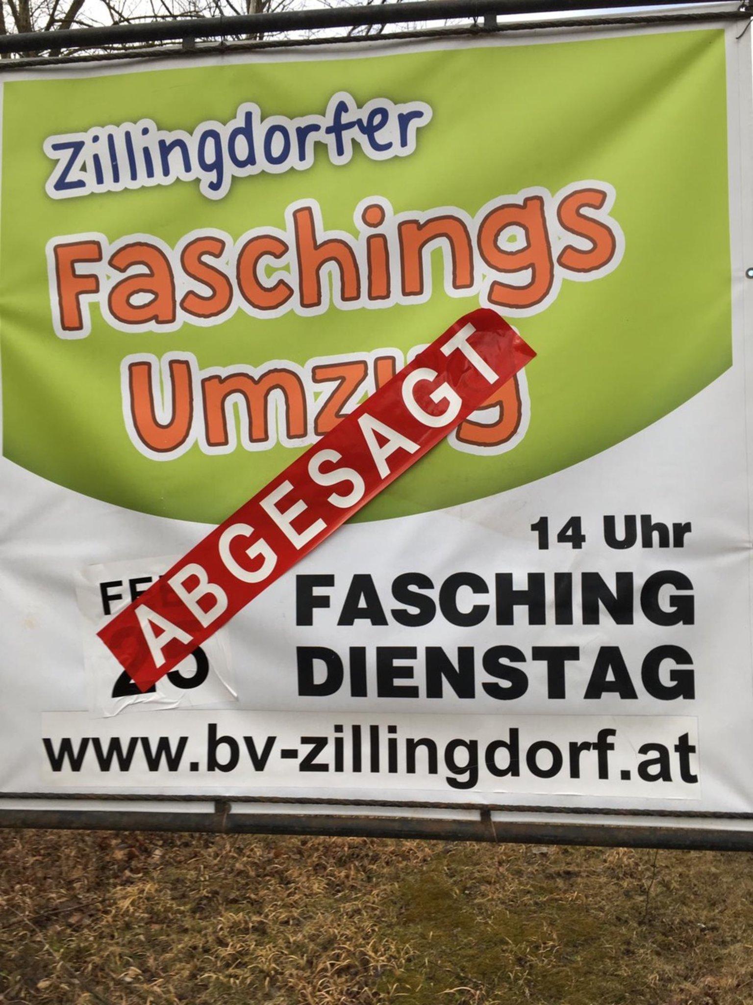 Kontaktanzeigen Siegersdorf | Locanto Dating Siegersdorf
