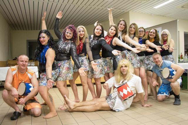 Retz single treff. Singlebrsen in hausmening - Frauen