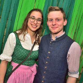 Singles und umgebung aus kittsee. Deutsche sextreffen auf