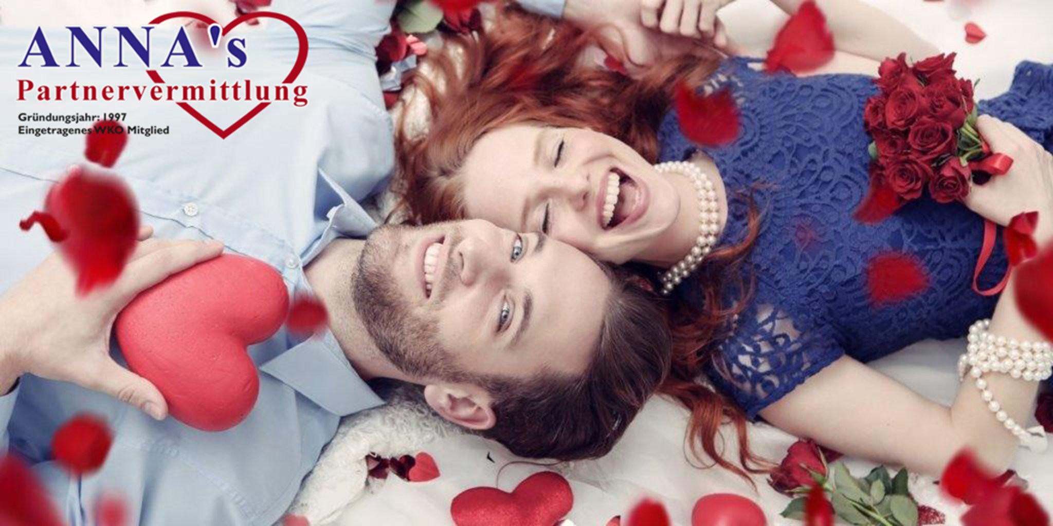 Persenbeug-gottsdorf single mnner bezirk: Dating events