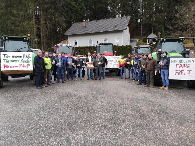 Waldhausen im strudengau frauen kennenlernen - Dates aus
