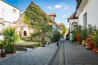 Singles Trausdorf An Der Wulka, Kontaktanzeigen aus
