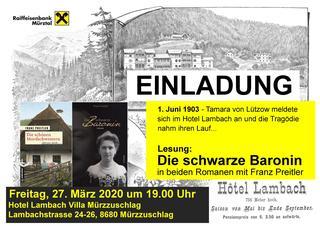 Nachfrage Bekanntschaften Steiermark - comunidadelectronica.com