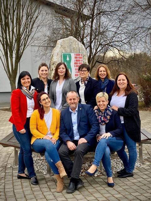 Treffen Mit Frauen In Sankt Johann Im Pongau Tillmitsch