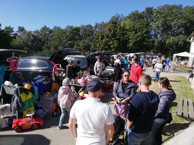 Treffen der Nachbarschaftshilfe - Altenberg bei Linz - Startseite