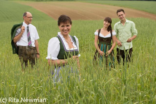 Niederneukirchen in Obersterreich - Thema auf chad-manufacturing.com