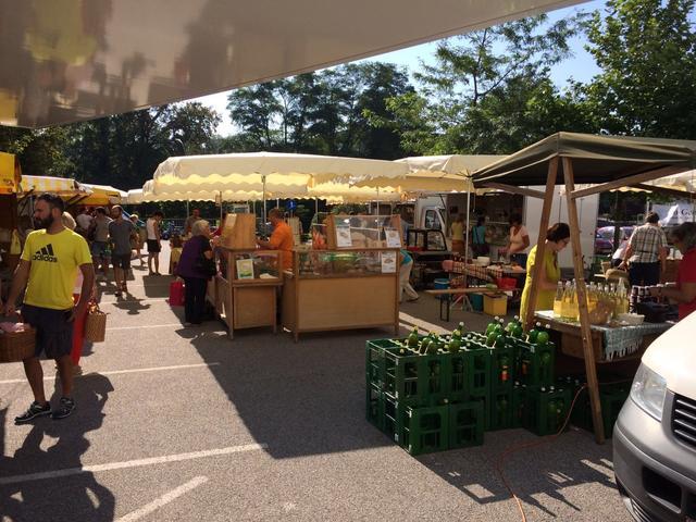 Hagenbrunn er sucht sie markt, Reinickendorfer strae berlin