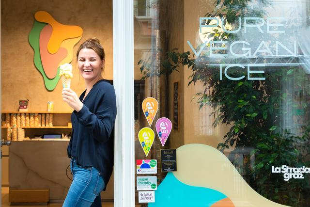 Finden Sie Singles Graz Jakomini, Partnerbrse 50+ Voitsberg