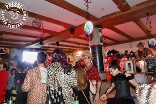 Pndorf Events ab 07.06.2020 Party, Events, Veranstaltungen