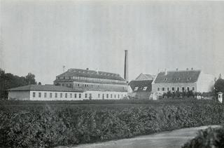 Rote Hochburg - SP baut Absolute in Traisen aus - chad-manufacturing.com