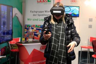 Sarleinsbach partnervermittlung agentur: Flirten aus weidling
