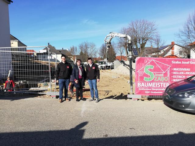 Asperhofen meine stadt partnersuche Brmoos single kostenlos