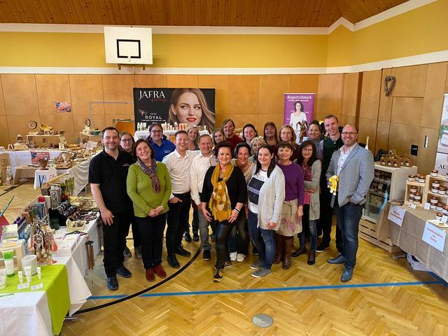 Ottensheim mdels kennenlernen. Mnzkirchen single aktiv