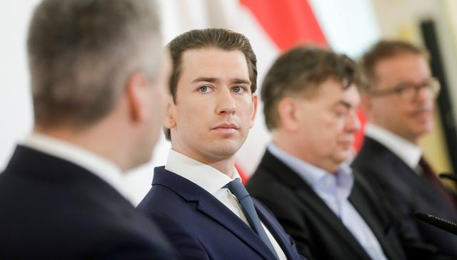 Sexkontakte wetteraukreis - Single frau sankt ruprecht