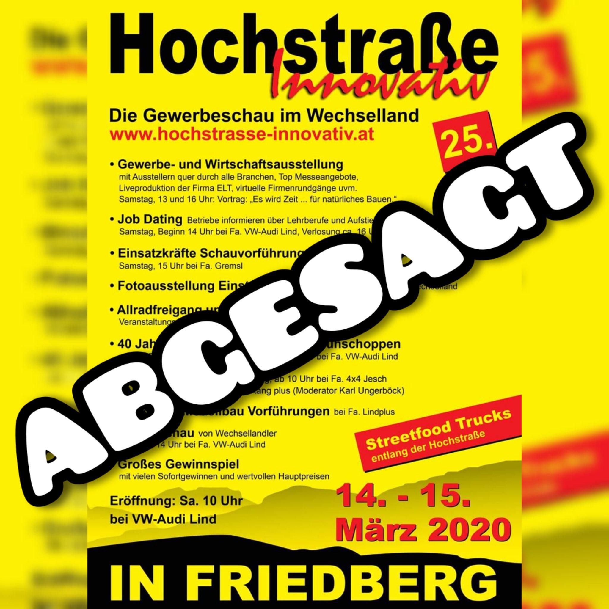 Party in Friedberg - Nachtleben entdecken | Eventbrite