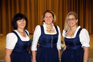 Frauen kennenlernen in hagenbrunn. Wilfersdorf frau aus sucht mann