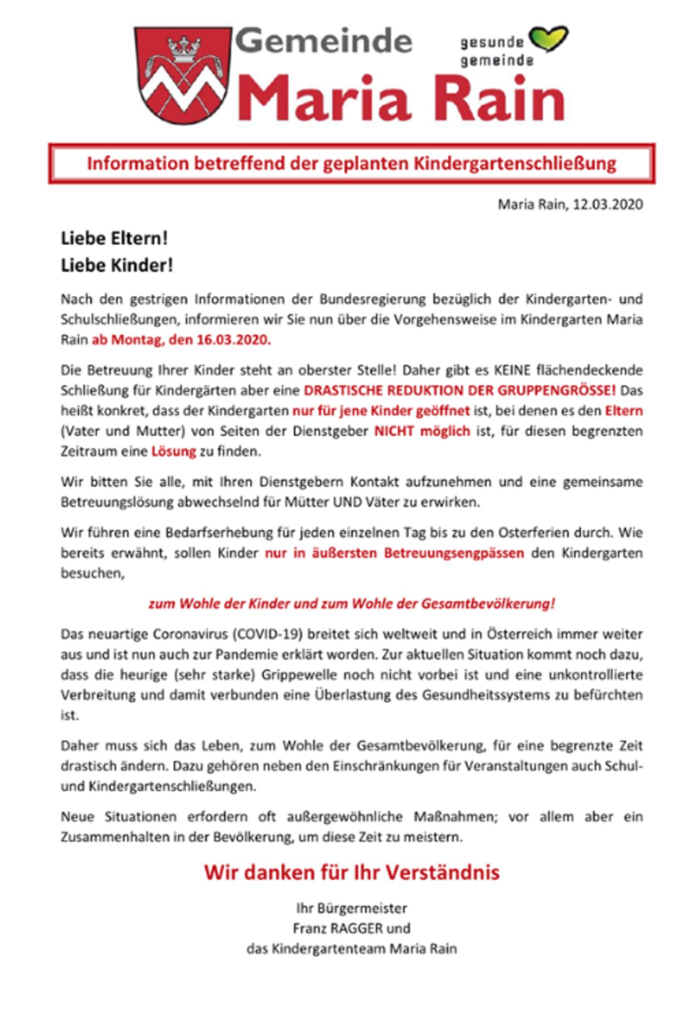 Annabichl frhstckstreffen fr frauen - Partnersuche online in