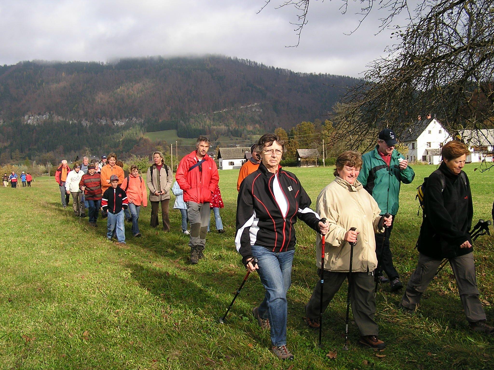 Single - Tiroler Umweltanwaltschaft