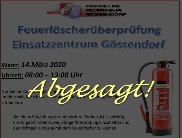 Kinderfasching in Gssendorf - Graz-Umgebung - carolinavolksfolks.com