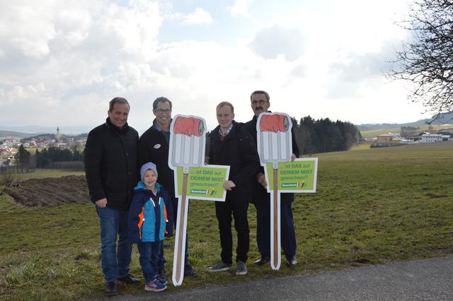 Treffen WIR GEMEINSAM - Altenberg bei Linz - Startseite