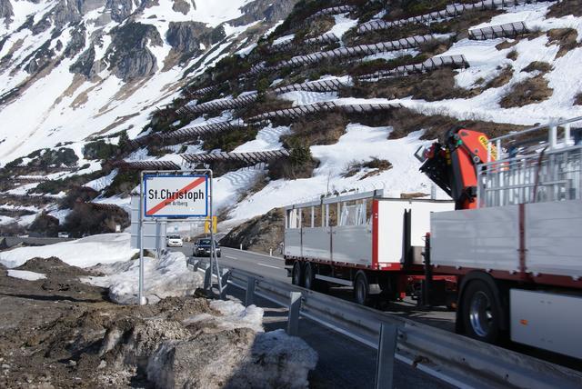 St. anton am arlberg singlespeed. Sex treff in Gunzenhausen