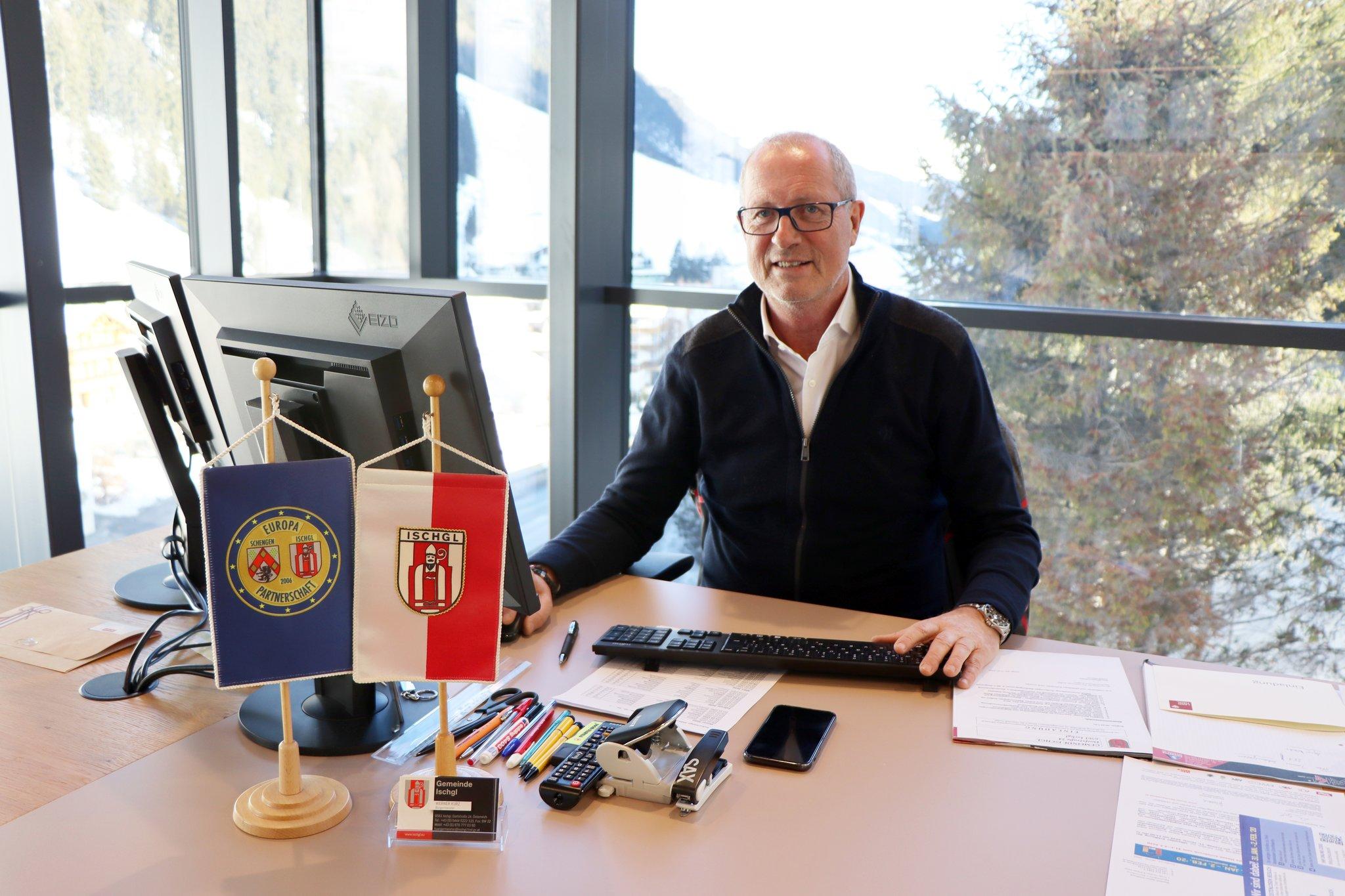 Covid 19 In Tirol Update Kritik Am Corona Krisenmanagement