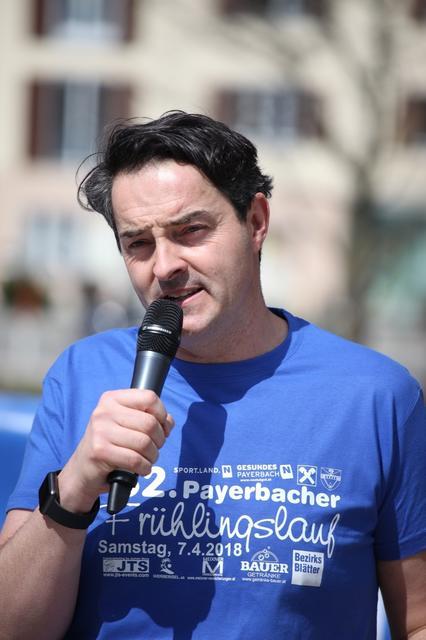 Vcklamarkt seri se partnervermittlung - Fick treffen in Krautheim