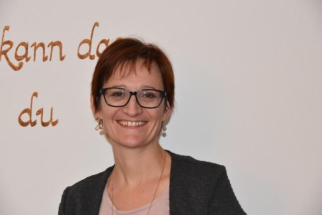 Partnerschaften & Kontakte in Oberndorf bei Salzburg