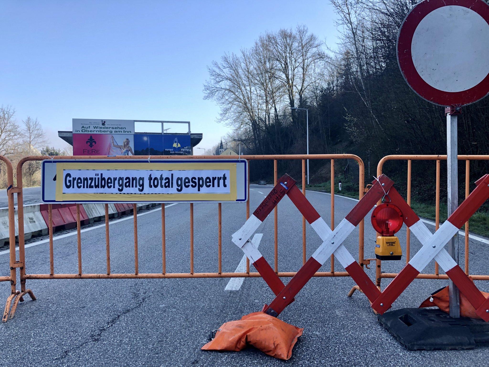 Samtpfötchen obernberg am inn österreich | Samtpfötchen at