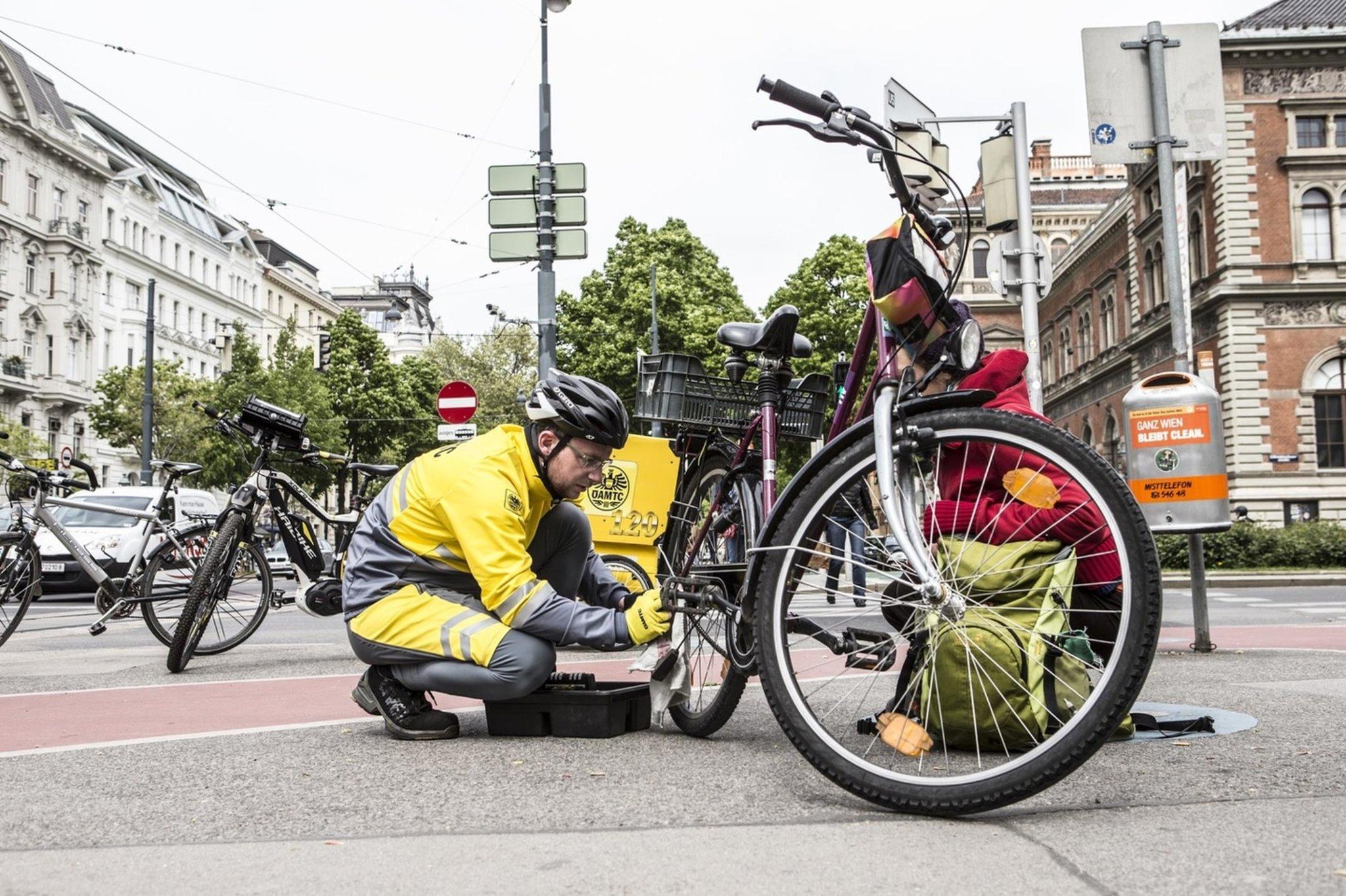 fahrrad kaufen klötze