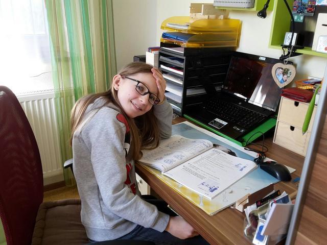Dechantskirchen studenten dating - Singles ab 50 pernitz
