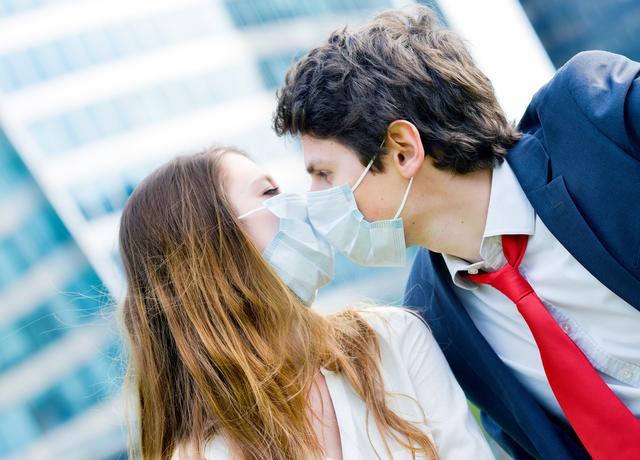 Mann kennenlernen brandln Walding dating kostenlos