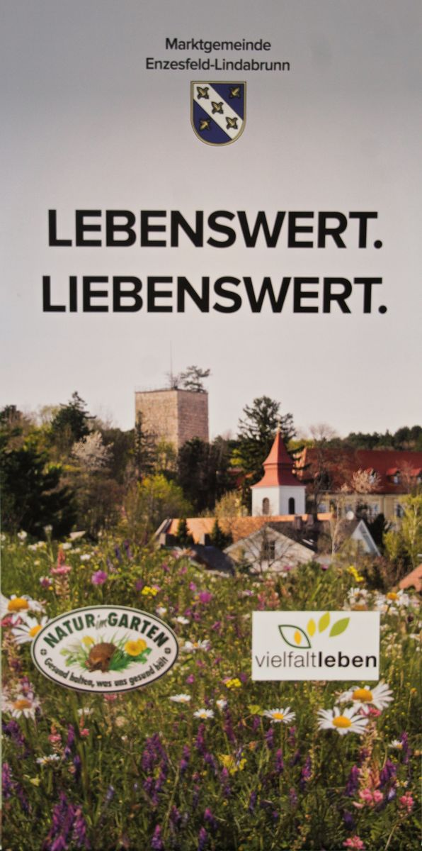Enzesfeld-lindabrunn flirt kostenlos - Single treff aus gablitz