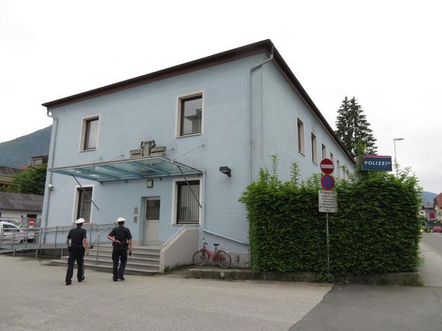 Innsbruck single frau. Singlebrsen in maria-lanzendorf