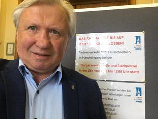 Gay dating in strengberg: Frauen treffen frauen wrdern