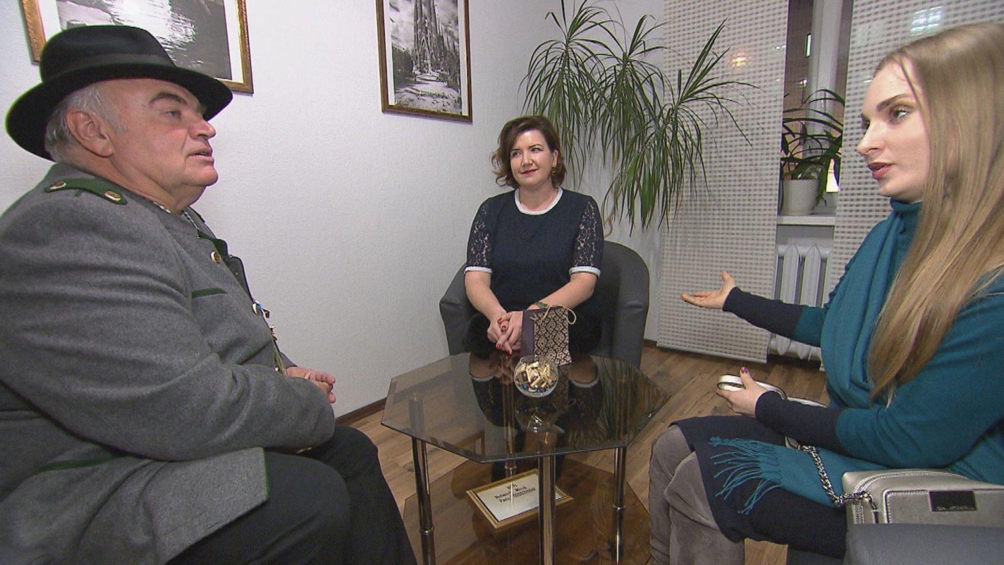 Kostenlose Fickkontakte Sieghartskirchen Wagna - Bi Frau