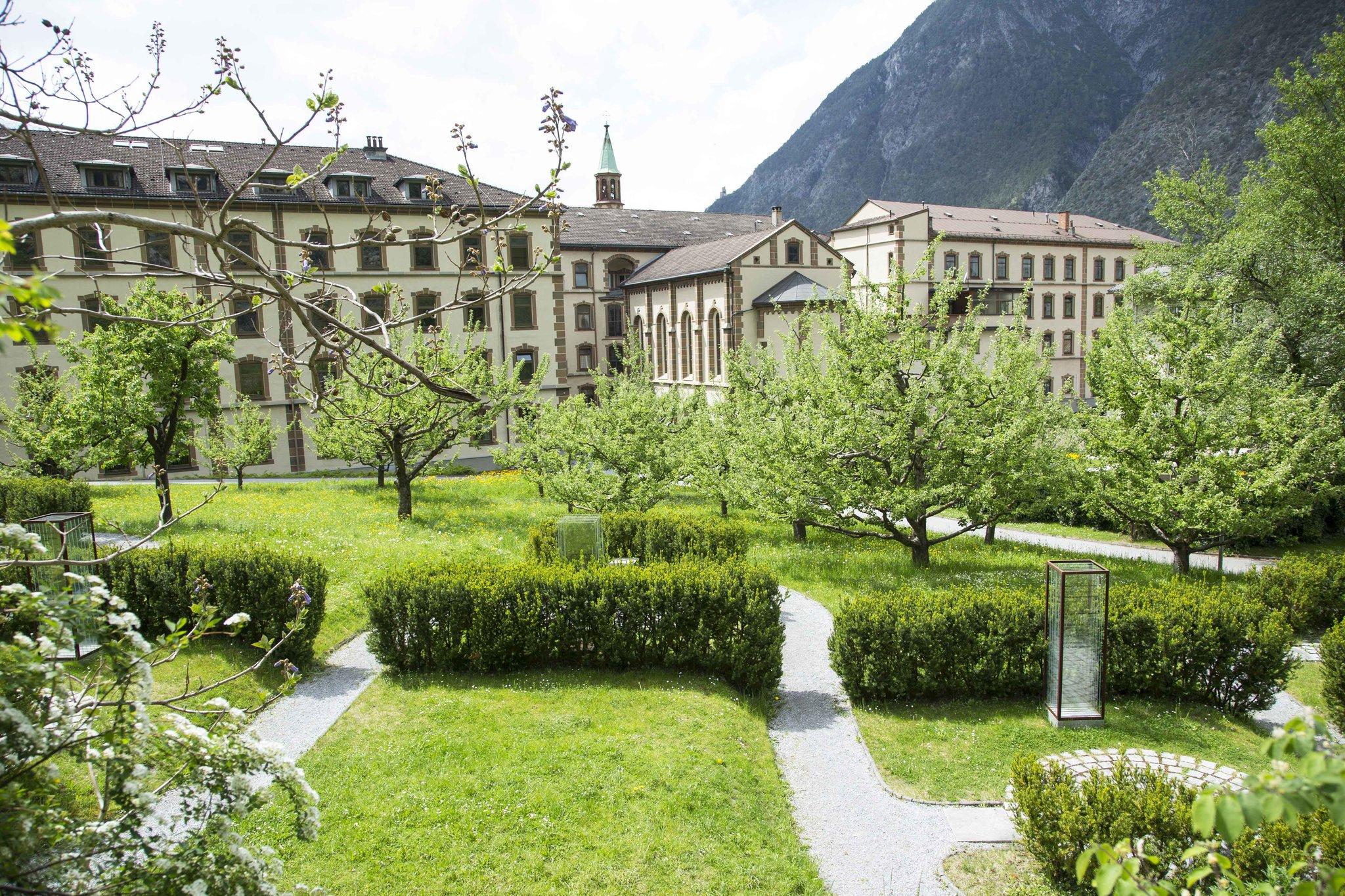 Singles Imst, Kontaktanzeigen aus Imst bei Tirol bei