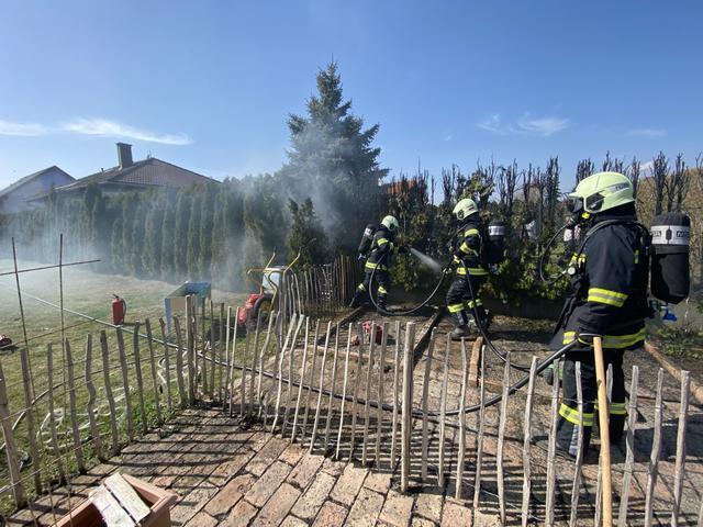 SpringBreakParty - Lassee - 13.04.2019 - Valis-Halle - Szene1